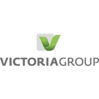 FERTIL DOO VICTORIA GROUP