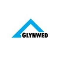 GLYNWED GmBH