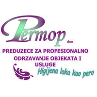 PERMOP DOO