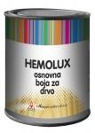 Hempro-Color doo osnovna boja za drvo Hemolux