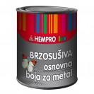 Hempro-Color doo Brzosušiva osnovna boja za metal