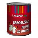 Hempro-Color doo Brzosušivi emajl za metal