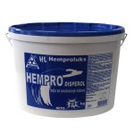 Hempro-Color doo Hempol