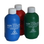 Hempro-Color doo Hipi color