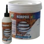 Hempro-Color doo Lepak za drvo