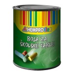 Hempro-Color doo Boja za školske table