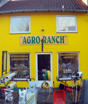 agro_ranch_kanjiza
