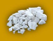 Marking doo Aluminijum-sulfat granulisani ASG od 6 do 40 mm - Orah