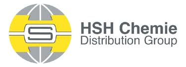 HSH Chemie Distribution Group
