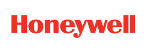 Seibl Trade doo Distributer za Srbiju Honeywell zaštitne opreme