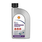 shell_premium_antifriz_longlife_774d-f