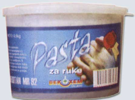 abrazivna_pasta_za_jako_zaprljane_ruke_vekotan_mr_92_vekohem