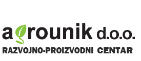agrounik_doo_razvojno_proizvodni_centar