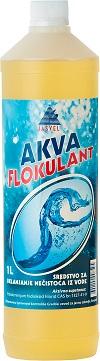 akva_flokulant