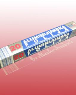 aluminijumska-folija-20-m-kutija