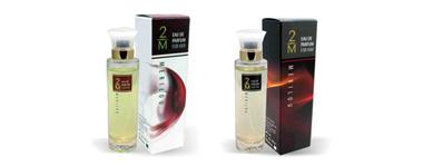 Ana Farm doo 2M parfemi