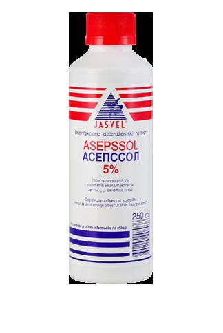 asepssol_5_250ml_jasvel
