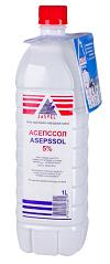 asepssol_5%
