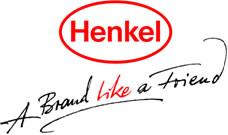 Henkel Srbija doo Fabrika za proizvodnju građevinskih lepkova i maltera  Inđija Ceresit A brend like a friend