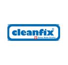 BSM doo Uvoznik Cleanfix mašina i sredstava za čišćenje