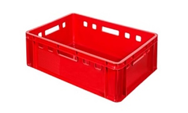 crvena_plasticna_gajbica_E_2R-nosivosti_12kg