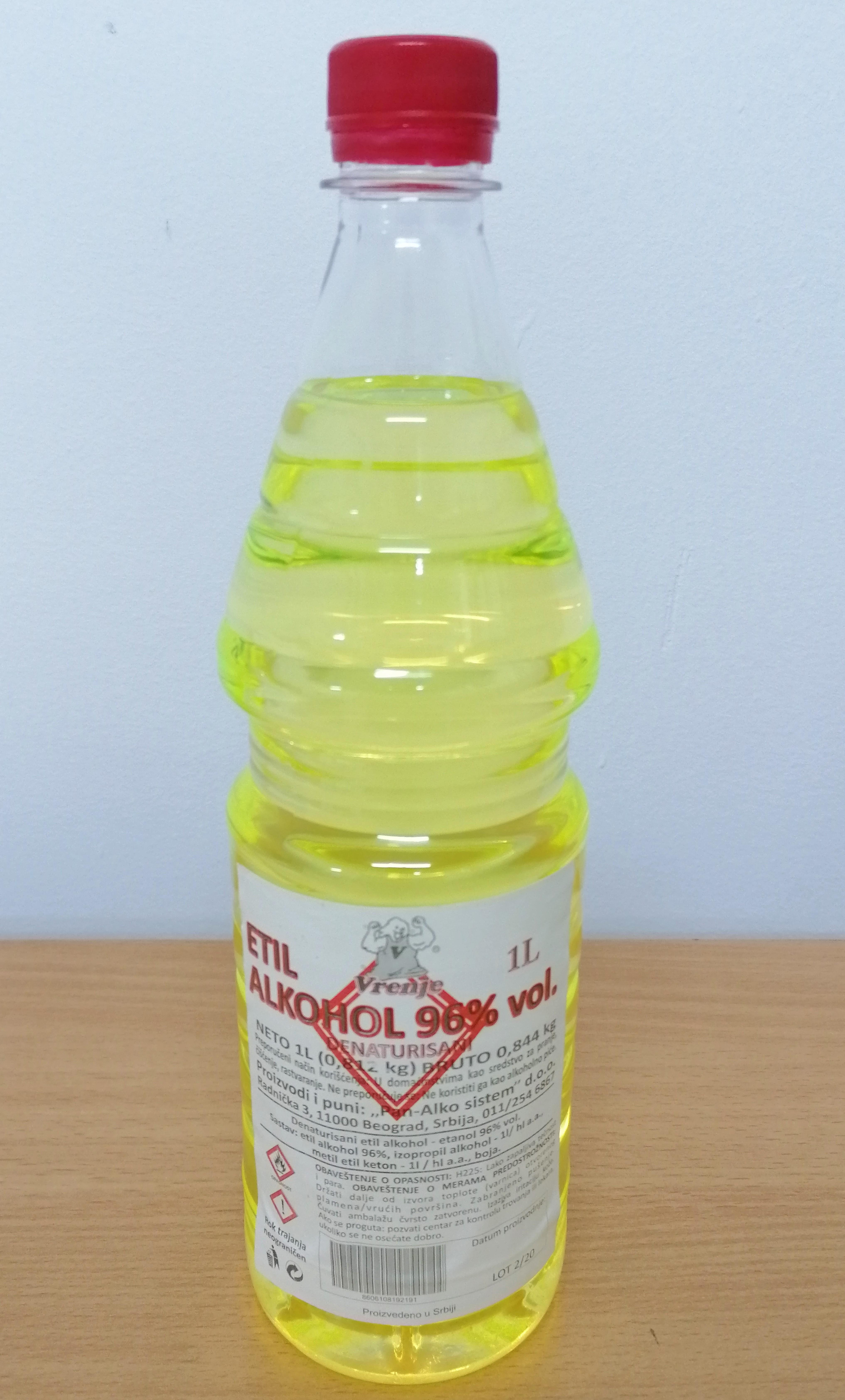 denaturisani-alkohol-1l-pan-alko-sistem
