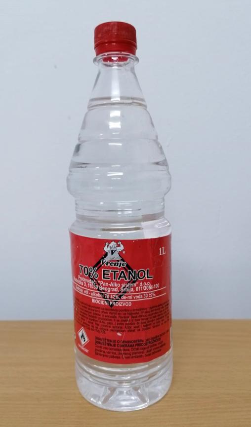 etanol-70-1l-pan-alko-sistem