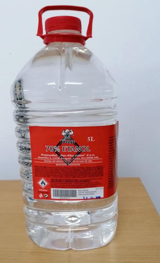 etanol-70-5l-pan-alko-sistem
