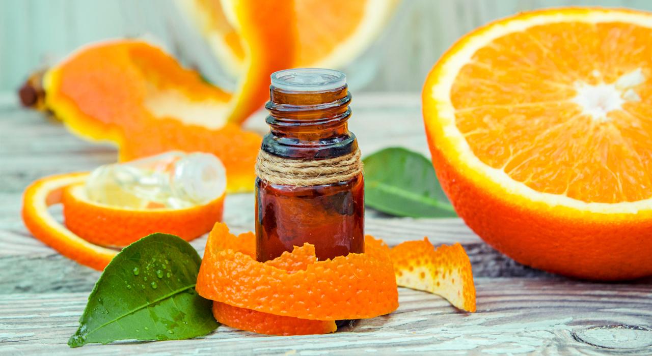 etericno-ulje-pomorandze.jpg