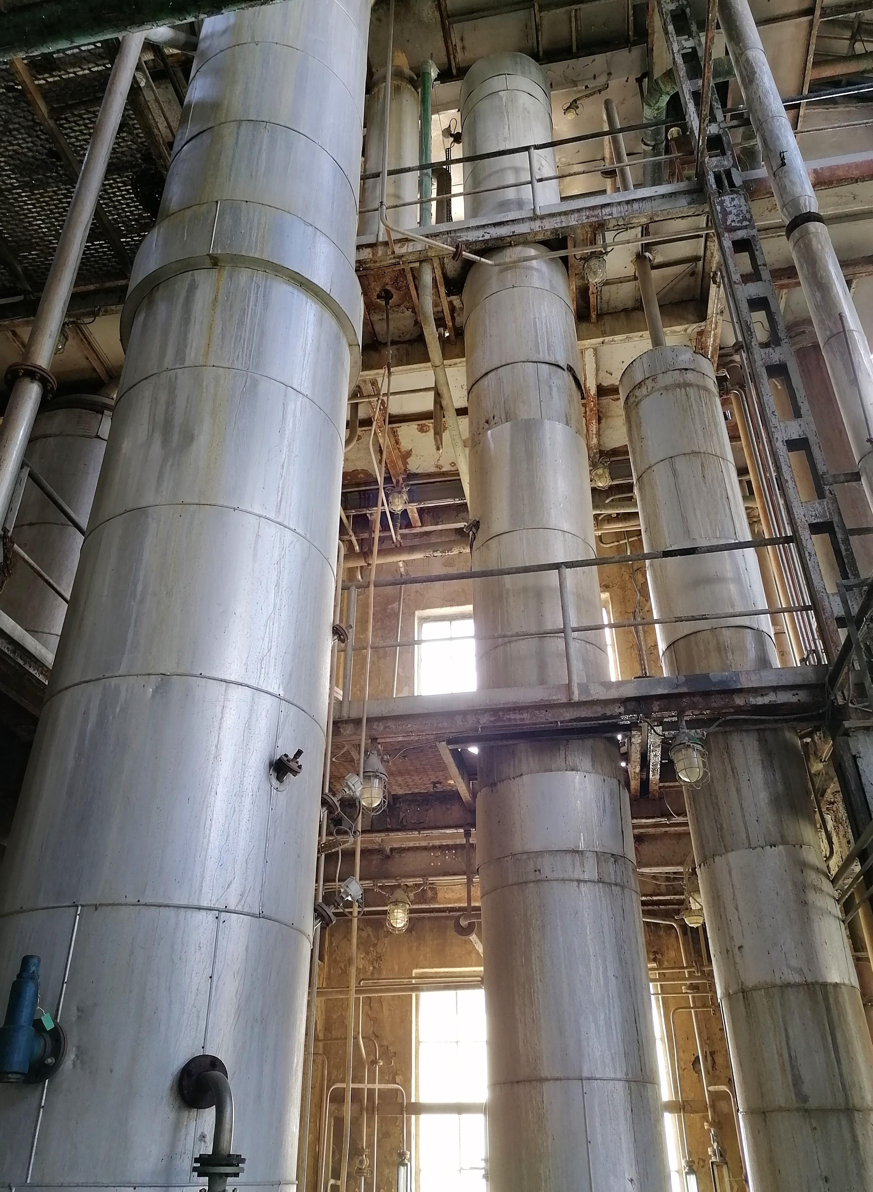 destilacija-pan-alko-sistem