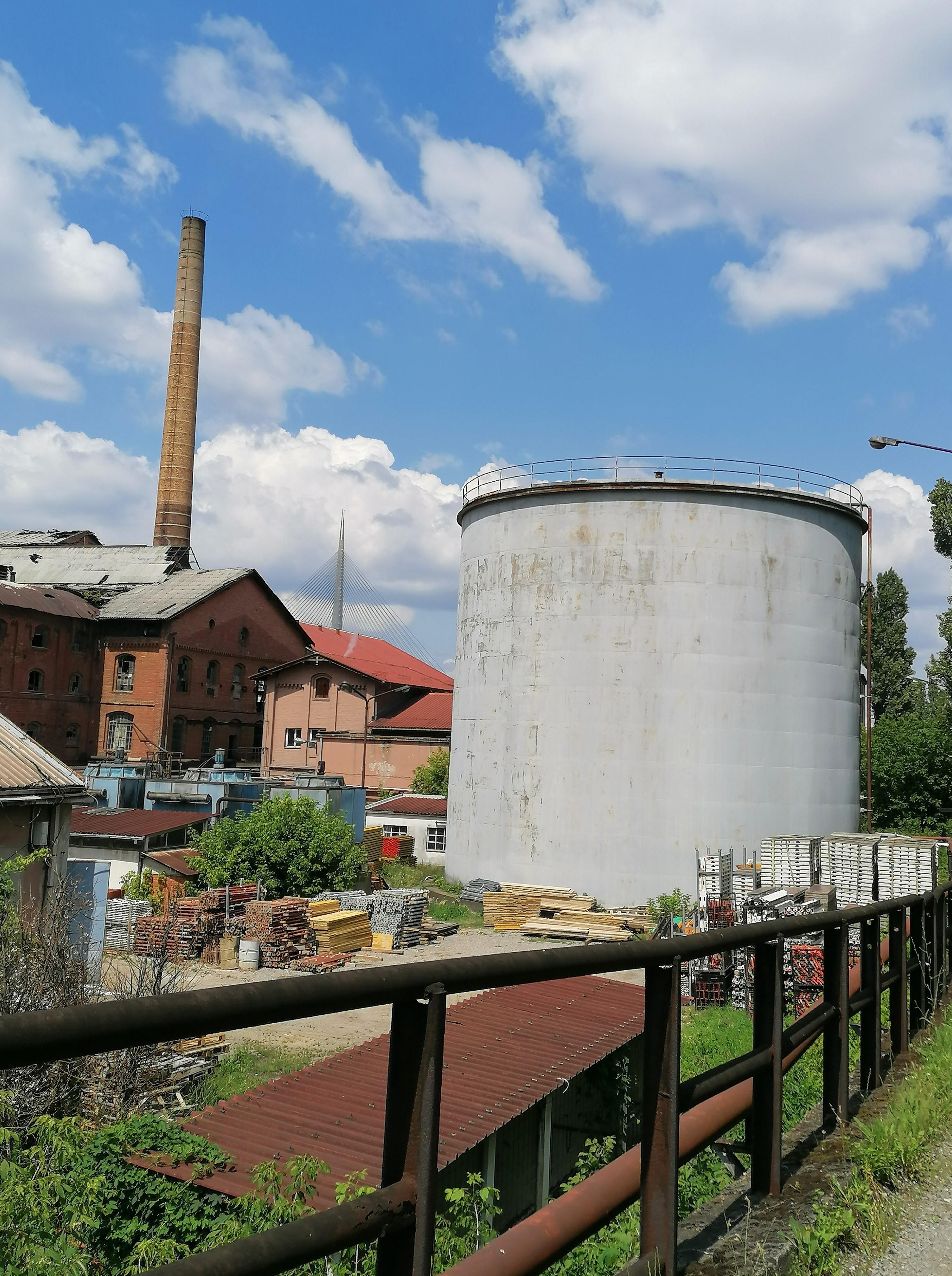 fabrika-alkohola-postrojenje-pan-alko-sistem-6