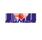 BSM doo Uvoznik Filmop opreme za čišćenje