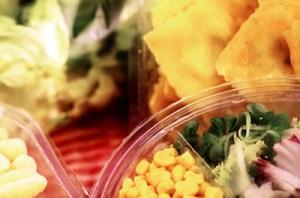 gasovi_i_gasne_smese_za_pakovanje_hrane_sol_srbija