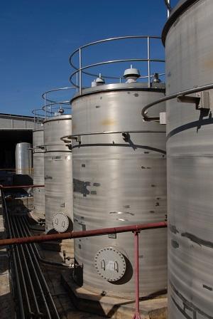 hemikalije_za_preciscavanje_procesne_vode_ravago_chemicals