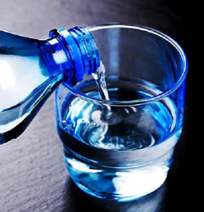 hemikalije_za_preciscavanje_vode_za_pice