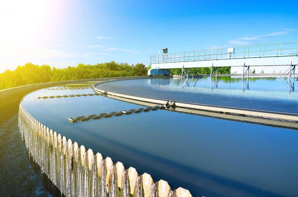 hemikalije_za_tretman_otpadne_vode_ravago_chemicals