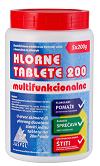 hlorne_tablete_200_multifunkcionalne