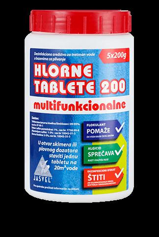 hlorne_tablete_200_multifunkcionalne_jasvel