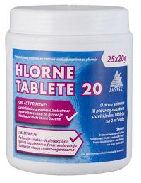 hlorne_tablete_20