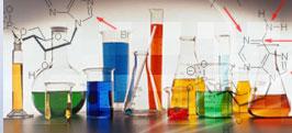 Tehno Chem doo Sirovine za prehrambenu, farmaceutsku, kozmetičku, industriju keramike, boja i lakova, lepkova, gumarsku industriju