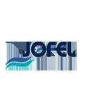 BSM doo Uvoznik Kofel opreme za kupatila, ugostiteljske objekte i hotele
