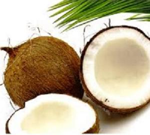 kokosovo_ulje_organic-crystal_lab