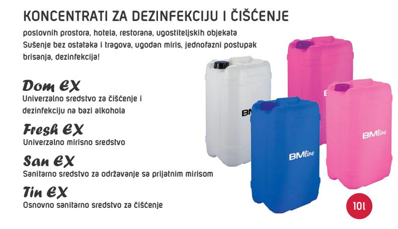 koncentrati_dezinfekcija_bmline