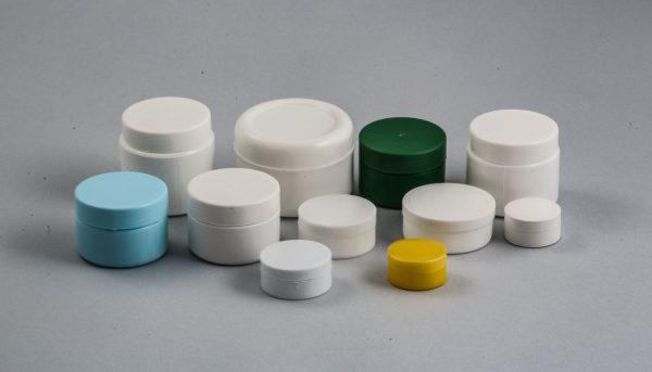 plasticne-kutijice-sa-poklopcem-10g-200g-vema-in