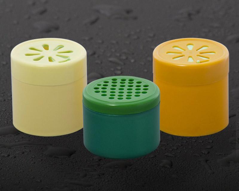 kutije-za-miris-za-auto-fero-plast-plus