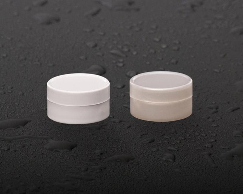 kutije-za-uzorke-10ml-fero-plast-plus