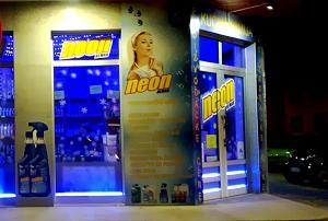 maloprodaja_neon_hemax
