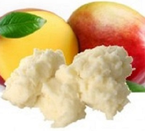 mango_butter_crystal_lab