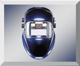 Seibl Trade doo Maska za zavarivanje
