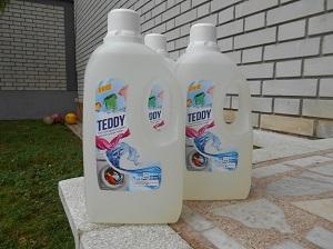 neon_hemax_teddy_tecni_deterdzent_za_pranje_rublja